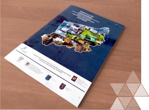 """Publikacja zJesiennej Konferencji METREX  """"Metropolia dla ludzi, ludzie dla metropolii"""" już dostępna!"""