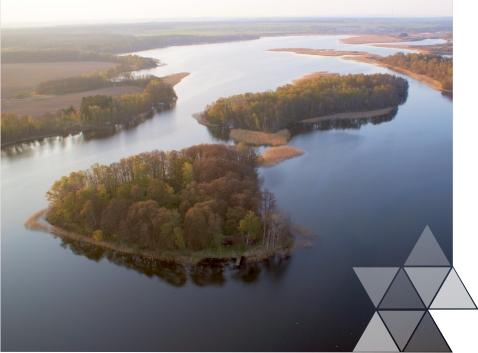 """Konferencja """"Audyt krajobrazowy jako narzędzie ochrony krajobrazu izapobiegania zagrożeniom obszarów chronionych"""" wSiemczynie"""