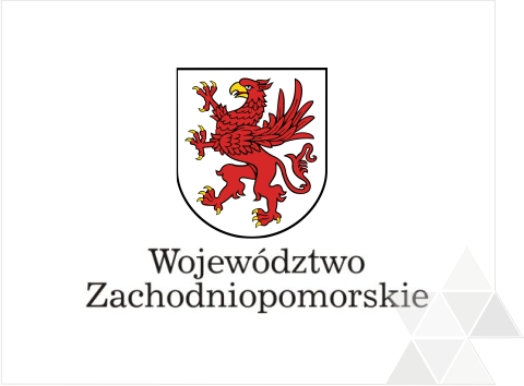 Obwieszczenie Marszałka  Województwa Zachodniopomorskiego o przyjęciu projektu Planu