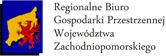 Regionalne Biuro Gospodarki Przestrzennej Województwa Zachodniopomorskiego w Szczecinie - rbgp.pl