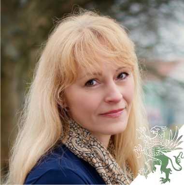 Anna Smentek