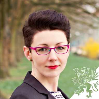 Julita Miłosz-Augustowska