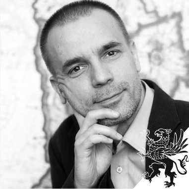 Leszek Jastrzębski
