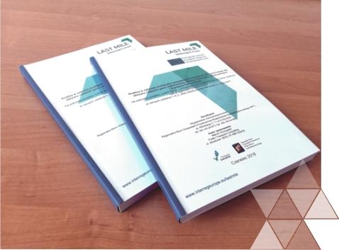 Analiza wzakresie możliwości powołania Koordynatora Transportowego dla gmin nadmorskich już dostępna!