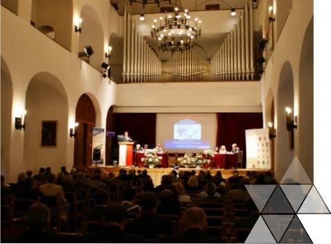 III Konferencja Transgraniczne Planowanie Przestrzenne