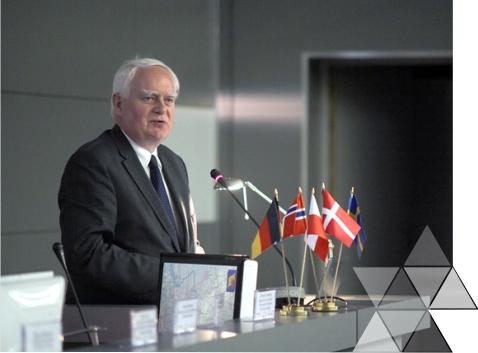 V Konferencja Transgraniczne Planowanie Przestrzenne