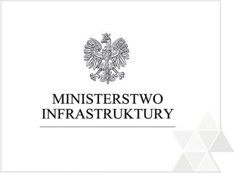 Odpowiedź Ministerstwa Infrastruktury napetycję RBGPWZ odnośnie uwzględnienia transportu nażądanie wustawie opublicznym transporcie zbiorowym