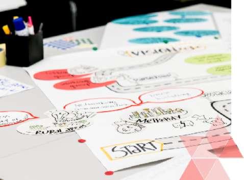 Warsztaty ESPON dotyczące Wspólnej Koncepcji Przyszłości 2030/ Peer-learning workshop w Szczecinie