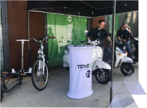 III Międzynarodowe Forum Energetyka, Transport i Środowisko