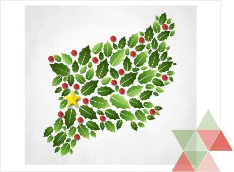 Radosnych Świąt Bożego Narodzenia iSzczęśliwego Nowego Roku