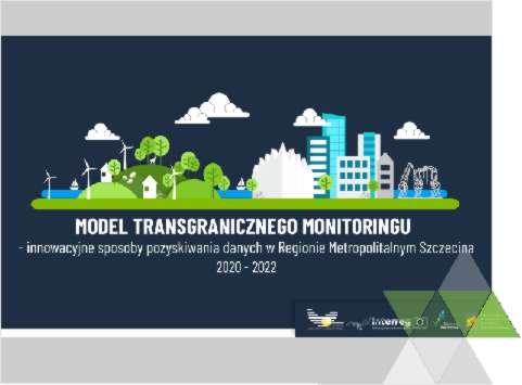 Beginn der Arbeiten im Projekt INT 179 Grenzübergreifendes Monitoring