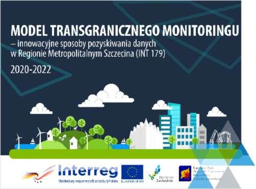 Auftaktkonferenz des Projektes INT 179 Anmeldung