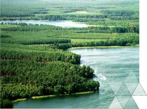 Mój krajobraz współtworzę i chronię lokalnie - Poradnik dla gmin w zakresie ochrony i kształtowania krajobrazu