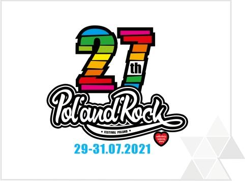 Mobiliada zagra na Pol'and'Rock Festiwal!