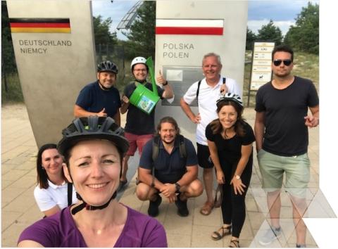 Dzień energii odnawialnych w Meklemburgii-Pomorzu Przednim – Minipiknik OZE